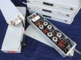 MARCONI type TM 7729 Filtro Band Stop MARCONI type TM 7729 Accessori per strumentazione