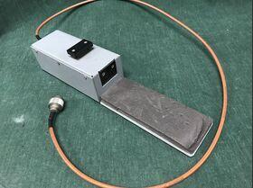 acc RF Accoppiatore RF R.&S. Accessori per strumentazione