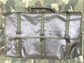 TRC 1404/5 Borsa porta Accessori TRC 1404/5 Apparati radio militari
