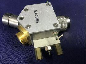 5080-0305 RF Coaxial Switch Una via Due Posizioni Accessori per strumentazione