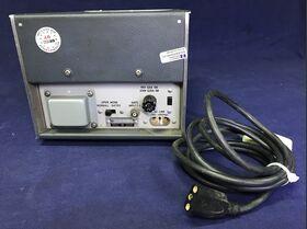 HP 8003A Pulse Generator HP 8003A Strumenti