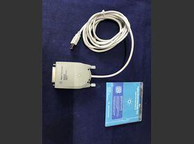 AGILENT 82357B USB/GPIB Interface AGILENT 82357B Accessori per strumentazione