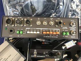 MARCONI 52955-324L Kit Test Set Radio Communication MARCONI 52955-324L Strumenti