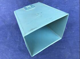 TEKTRONIX 016-0180-00 Antiriflesso TEKTRONIX 016-0180-00 Accessori per strumentazione