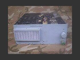 vd130 Modulo Amplificatore UHF  ROHDE & SCHWARZ mod. VD 130 Amplificatori -Moduli Finali R.F.-