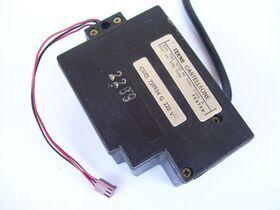 TR 72010 Trasformatore di alimentazione duale AC/AC TR 72010 Componenti elettronici