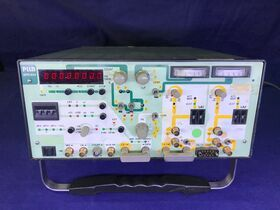 PLLB BPR 834 Data Communication PLLB BPR 834 Strumenti