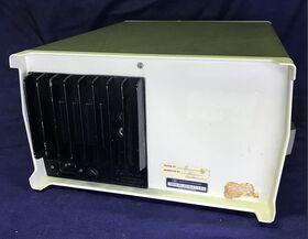 HP1222A Oscilloscope HP1222A Strumenti