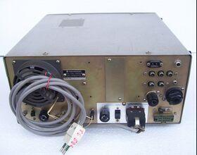 KENWOOD mod. TS-520S Ricetrasmettitore HF KENWOOD mod. TS-520S Apparati radio