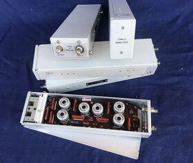 MARCONI type TM 7730 Filtro Band Pass MARCONI type TM 7730 Accessori per strumentazione