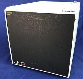 7KB3180 Scanner SIEMENS 7KB3180 Strumenti
