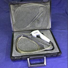 0991-K9565-301 Leak Detection Power Probe VARIAN P/N 0991-K9565-301 Accessori per strumentazione