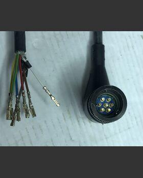 5995-15-149-8487 Cavo Interconnessione Audio  5995-15-149-8487 Accessori per apparati radio Militari