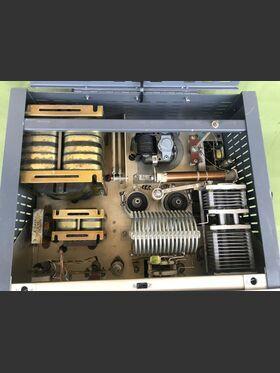 DENTRON L87-8122 Linear Amplifier HF DENTRON L87-8122 Apparati radio civili