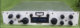 RA-6217A Ricevitore RACAL mod. RA-6217A Apparati radio
